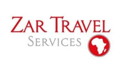 ZAR Travel Services