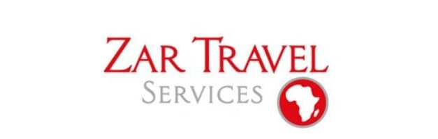 ZAR Travel Services