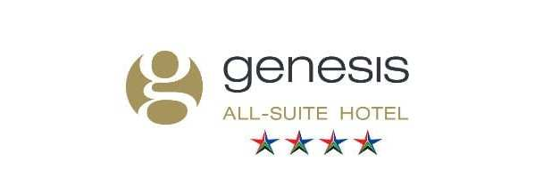 Genesis Suites (Pty) Ltd