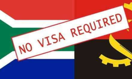 Visa Waiver Agreements