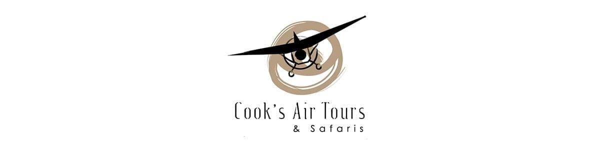Cook's Air Tours and Safaris