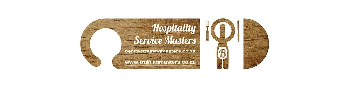 Hospitality Service Masters