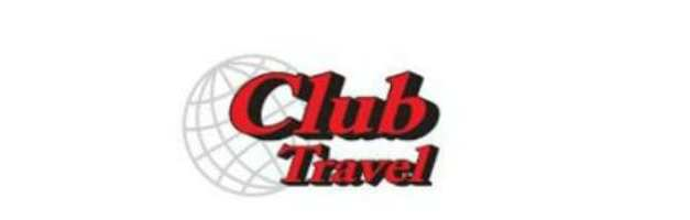 Club Corporate Travel