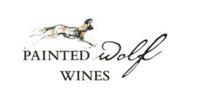 Painted Wolf Wine
