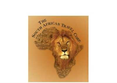 South African Travel Corporation