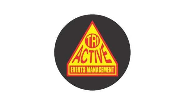 Tri Active Events Management