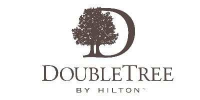 Double Tree by Hilton-Cape Town