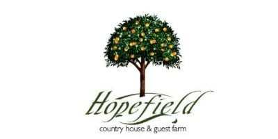 Hopefield Country House
