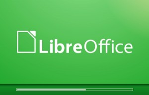 LibreOffice-4-available-download-free-linux-tutorial