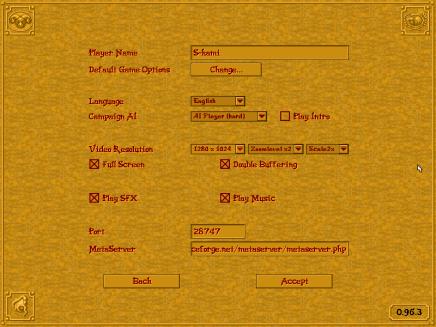 dune_legacy_options