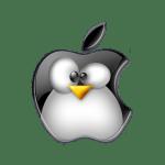 Almát Darling ? MacOS pkg és dmg alkalmazások linuxra !