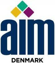 Stregkoder - AIM Denmark er brancheforeningen for leverandører af automatisk identifikation og datafangst.