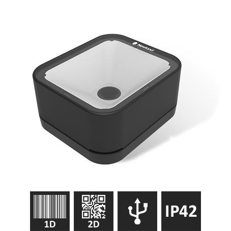 Newland FR27 – USB