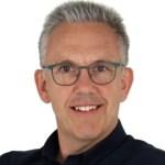 Kontakt Jens Peder