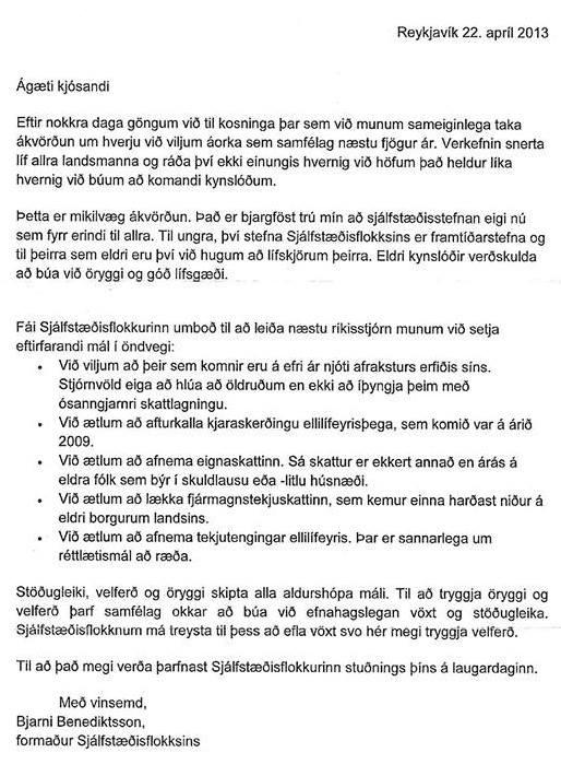 Umboðsmaður lífeyrisþega á Íslandi