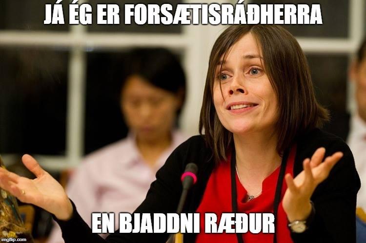 Skattalækkannir Bjarna Falson munu aðeins skila 432 krónum á mánuði árið 2022