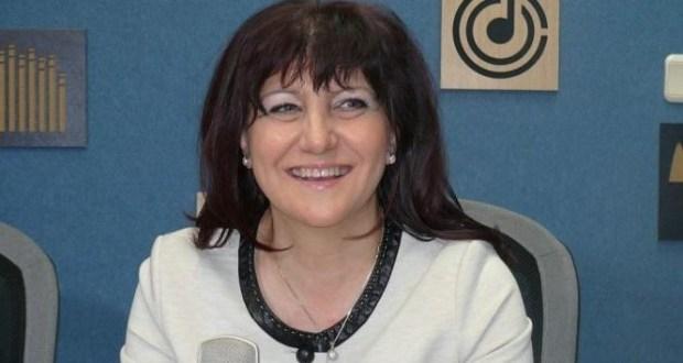 Караянчева: Няма вода в язовирите защото хората си мият по-често ръцете