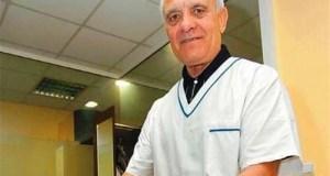 Лечителят Иван Гарабитов: Ако спазвате тези 5 простички правила