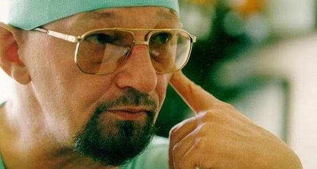 Ернст Мулдашев с апокалиптична прогноза за България и света!