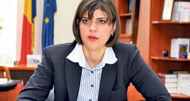 Кьовеши: Започваме разследване на финансови измами и влиятелни хора!