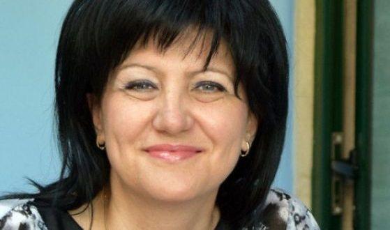 Караянчева пред симпатизанти в Димово: Борисов преобрази България и вече има пътища