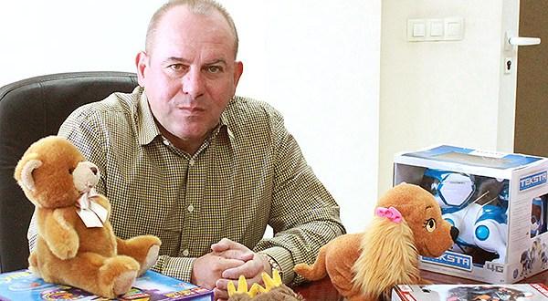 Гневът на бащата Мариан Колев се сблъска с партийната цел
