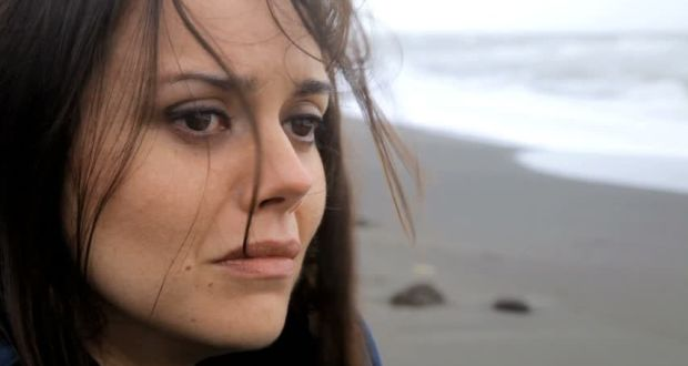 Мариана пита: Разведох се на 47 години и срещнах нова любов