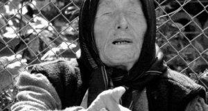 Черно море ще се премести идат наводнения и пожари – ето кога ще се сбъдне забравеното пророчество на Ванга