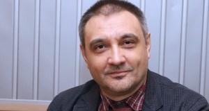 Доц. Чорбанов: Швеция доказа че колективният имунитет не е мит