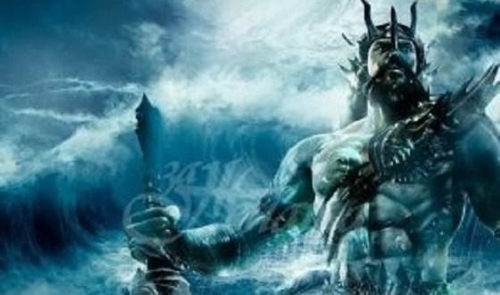 Кое божество ви пази-Стрелец го пази Зевс Телец – Афродита Близнаци – Атина