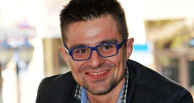 Андрей Арнаудов: Българите днес живеят по-добре отпреди 30 години