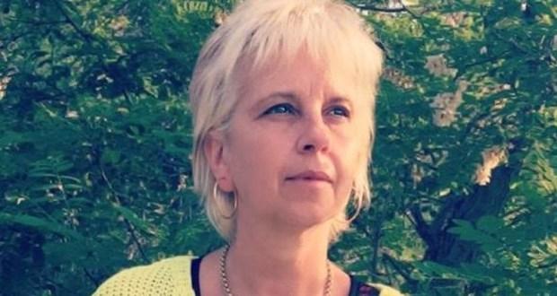 Лечителката Росица Желязкова: Няма болести всичко е в ума!