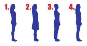 Коя жена е най-възрастната