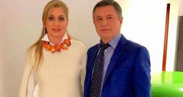 Жената на Милен Цветков 6 месеца след смъртта му: Знам че виждаш всичко