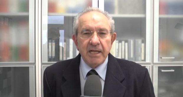 Италиански доктор: Предпочитам смърт пред ваксиниране срещу COVID-19 (ВИДЕО)