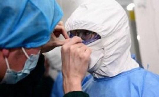 Откриха необратими последствия от коронавируса за оцелелите е рано да се радват