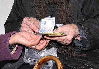 Българинът трябва да живее до 87 години за да вземе всичко което е внесъл за пенсия