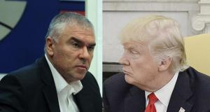 Проф. Йонко Мермерски: Тръмп и Марешки са успели бизнесмени