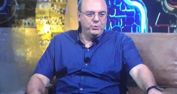 Български патолог скъса оковите и каза цялата истина за К-19 не го е страх!