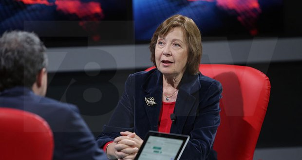 Доц. Светлана Велизарова: Ако така се затваряме и до юни няма да се отървем от коронавируса