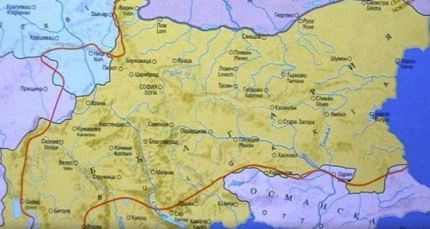 Забравеното пророчество на Шаман от Мурманск: Ще плъзне нова зараза