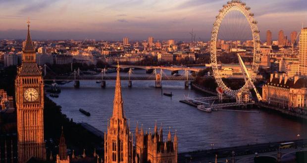 Гурбетчия от Родопите: Получих от Лондон 10 000 паунда помощ заради К-19 без да съм подавал молба