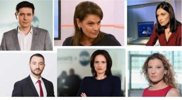 Ето кои са най-богатите телевизионери у нас – ще се изненадате какви колосални суми прибират месечно
