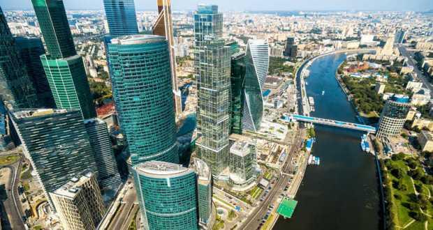 """Ето това е """"изостаналата"""" Русия на """"диктатора"""" Путин – вижте цените в Москва и сравнявайте!"""