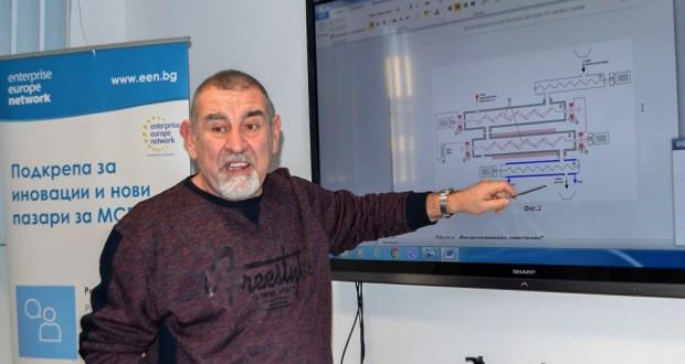 ИЗУМИТЕЛНО: Български професор разкри как се убива коронавирусът за две секунди