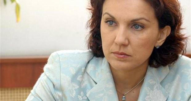 Антония Първанова бие аларма: 5 милиона деца ще умрат заради мерките!