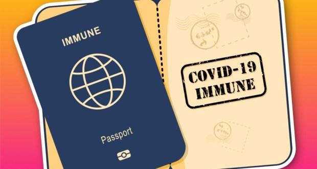 ЕС започна дебата за въвеждане нa COVID-паспорти