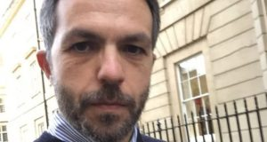 Д-р Петър Марков от Оксфорд: След 2 месеца английският щам залива България