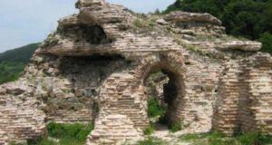 Бермудският триъгълник на България където изчезват хора