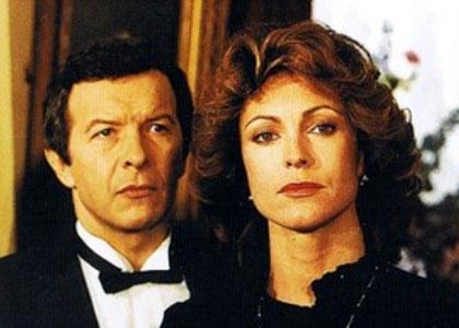 Ще познаете ли актьорите от Шатовалон повече от 30 години след началото на сериала?